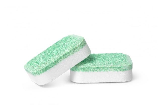 Vaatwas tabletten