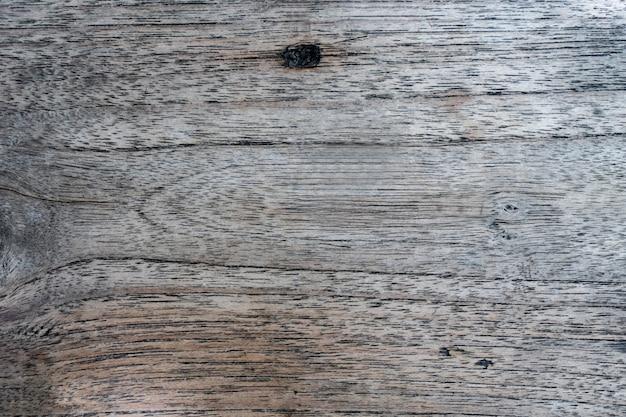 Vage textuur houten voor achtergrond.