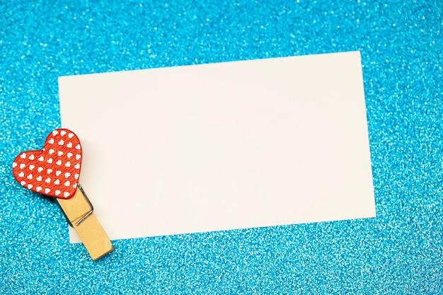 Valentijnsdag achtergrond. lege ruimte voor kopie ruimte voor tekst