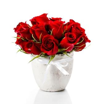 Valentine samenstelling