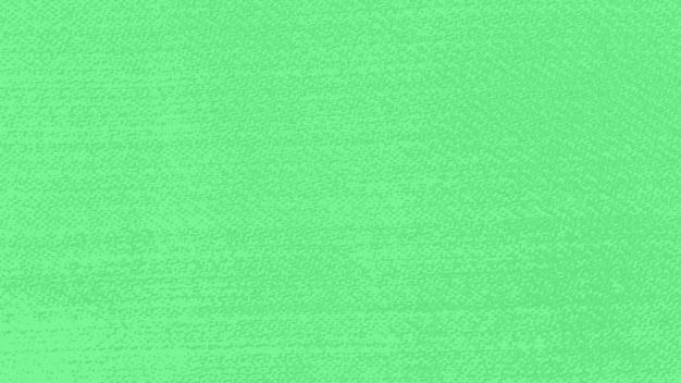 Van de groenboektextuur dichte omhooggaand als achtergrond