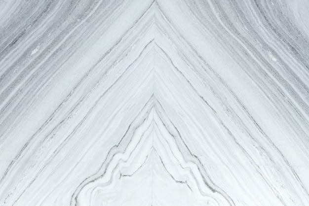 Van wit grijs natuurlijke marmeren textuur achtergrond
