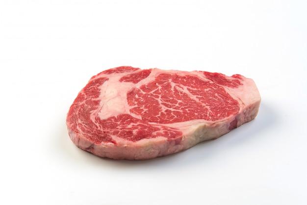 Varkensvlees, vers voedsel