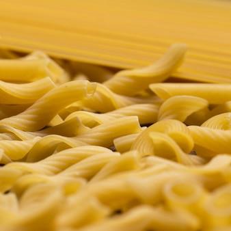 Veel macaroni
