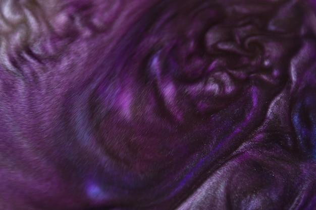 Veelkleurige laag voor toepassing op foto's achtergronden texturen