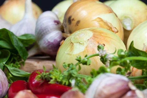 Vegetarische producten