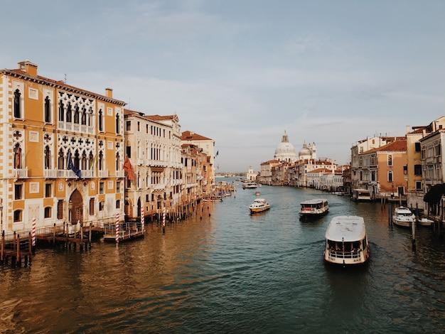 Venetiaans kanaal