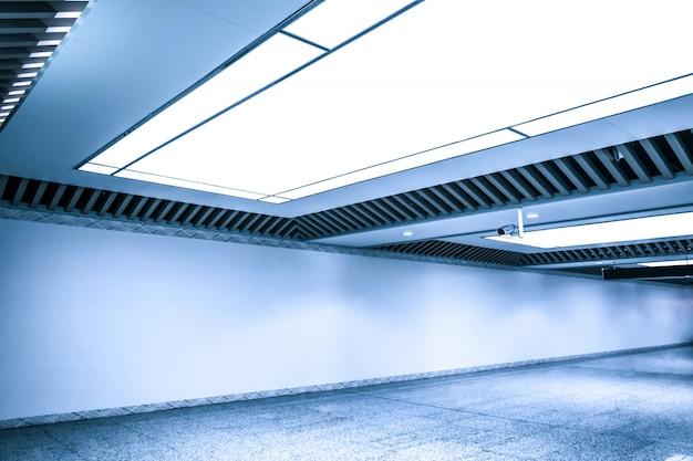 Corridor hemel hal foto gratis download