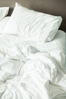 Verfomfaaide bed