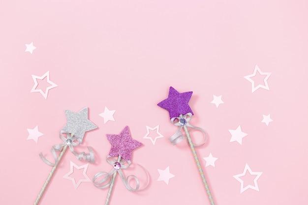 Verjaardag wenskaarten voor kinderen meisje
