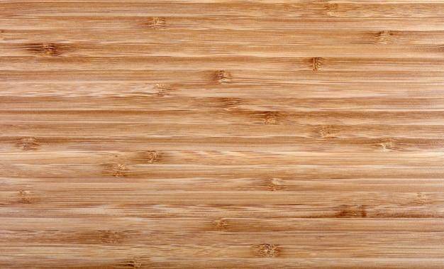 Verkoold verticale bamboe vloer textuur