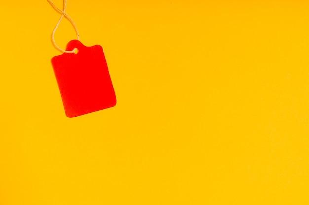 Verkoop labels. prijskaartjes. speciale aanbieding en promotie.