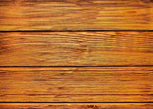 Verouderd houten oppervlak. gebruik voor textuur of achtergrond
