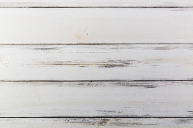 Verouderd houten oppervlak met lijnen