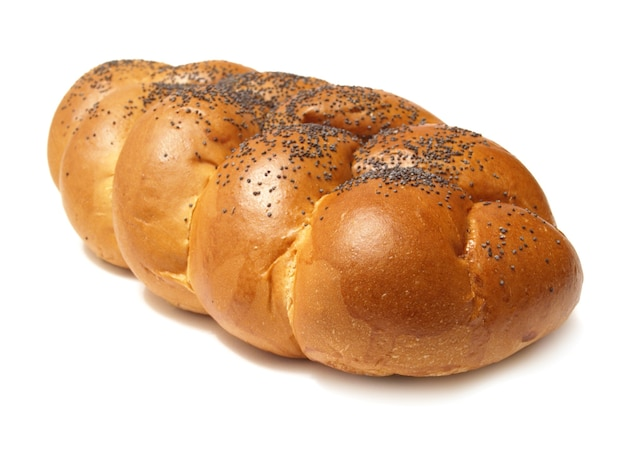 Vers brood
