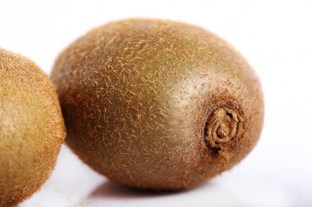 Vers kiwifruit