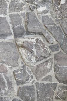 Verschillende achtergrondstructuren met hoge resolutie, cement- en marmerpatroon