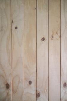 Verschillende hoge resolutie achtergrondstructuren, houten patroon