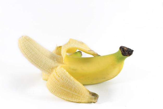 Verse bananen