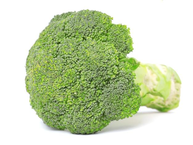 Verse brocoli