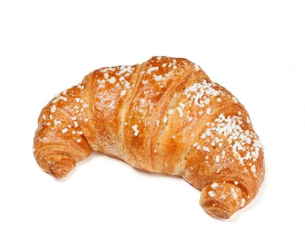 Verse croissant