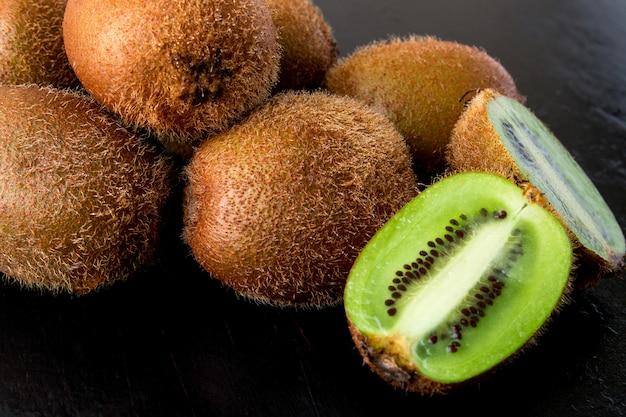 Verse kiwi's
