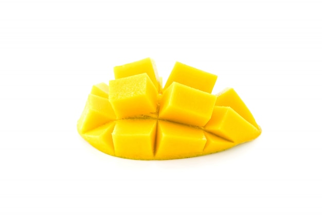 Verse mango