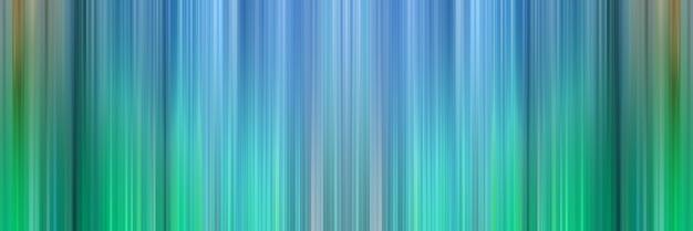 Verticale abstracte stijlvolle groene lijn achtergrond voor ontwerp