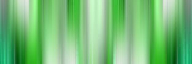 Verticale abstracte stijlvolle groene lijnen achtergrond voor ontwerp