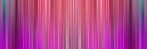 Verticale abstracte stijlvolle roze achtergrond voor ontwerp