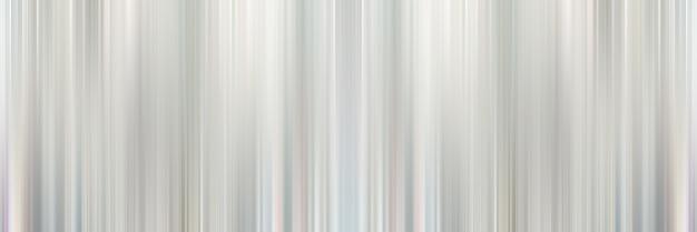 Verticale abstracte stijlvolle witte lijn achtergrond