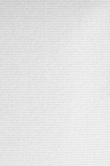 Verticale kartonnen doos papier textuur