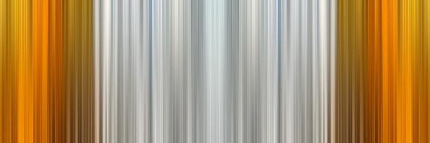 Verticale lijn abstracte stijlvolle achtergrond voor ontwerp