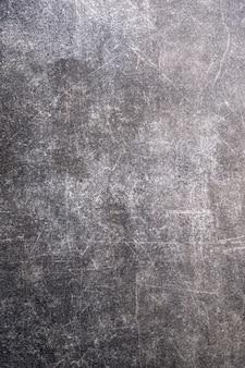 Verticale textuur is geschikt voor het maken van een thema, achtergrond of screensaver op het bureaublad van uw mobiele telefoon