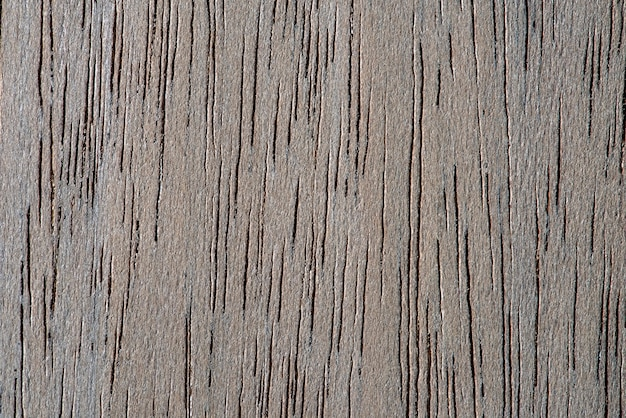 Vervaagde bruine houten geweven vloerachtergrond flooring