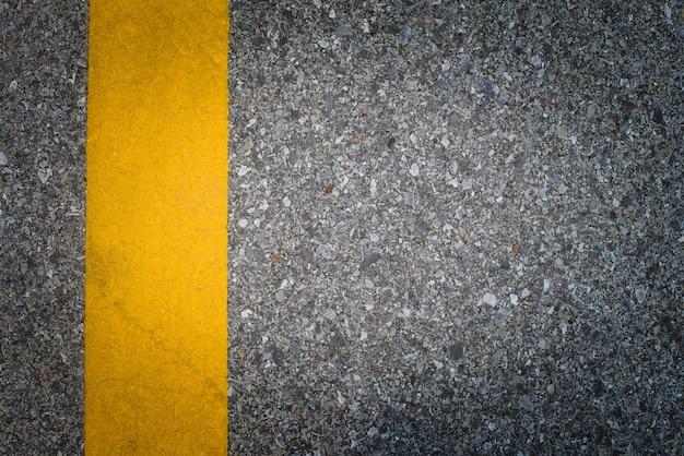 Vervoer grit grijs detail korrel