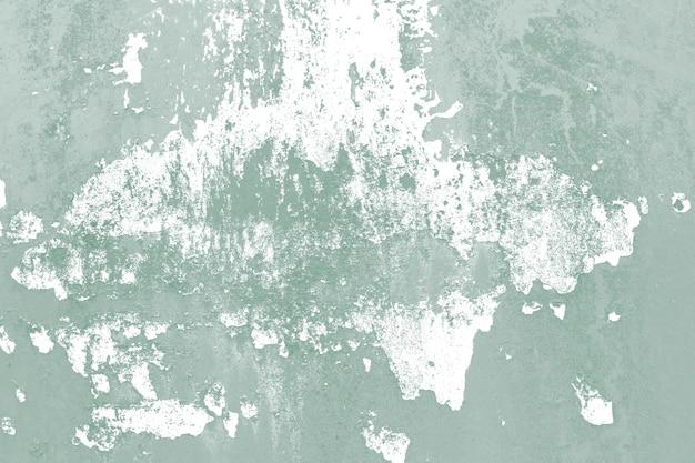 Verweerde geschilderde betonnen getextureerde achtergrond