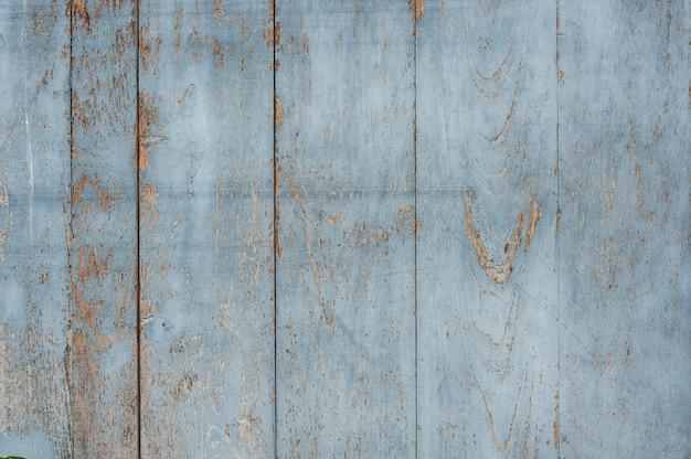 Verweerde houten planken textuur