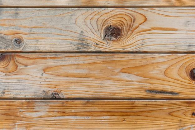 Verweerde houten textuur