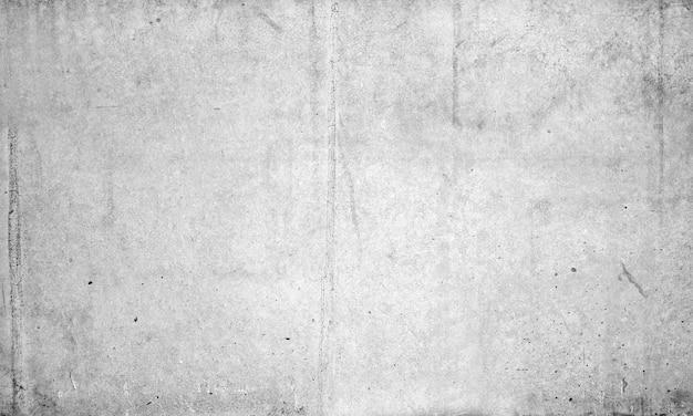 Verweerde muur met weer marks
