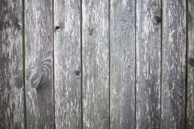Verweerde schuur houtstructuur