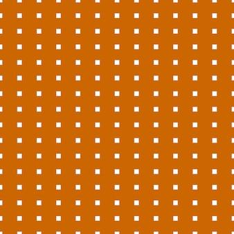 Vierkante patroon abstracte geometrische achtergrond elegante en elegante stijl vectorillustratie