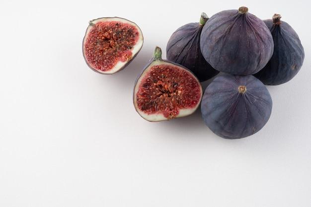 Vijgen - oosterse zoetheid, heerlijk fruit