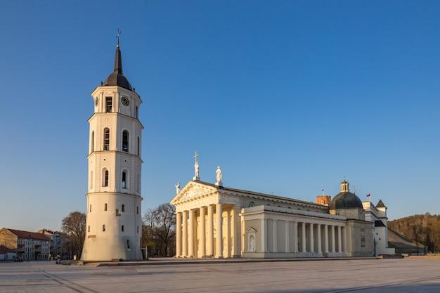 Vilnius oude stad
