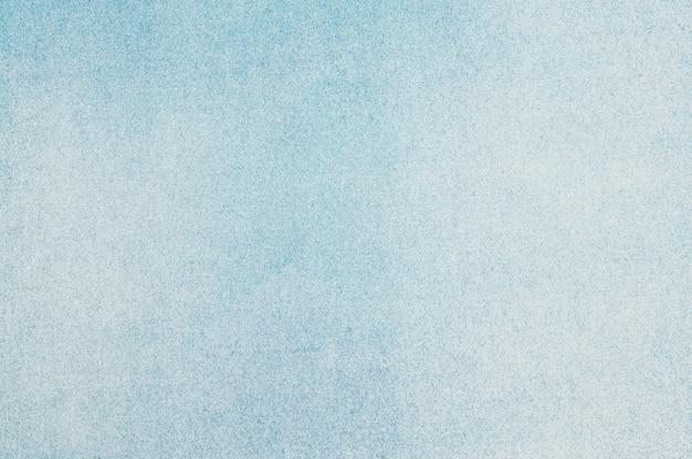 Vintage blauwe jean papier textuur achtergrond