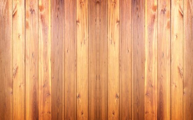 Vintage donker hout getextureerd bord gebruik voor achtergrond