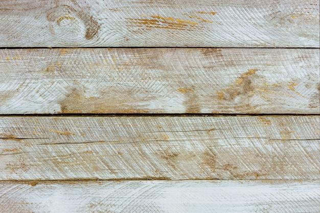 Vintage grunge rustieke houten knopen scheuren textuur achtergrond