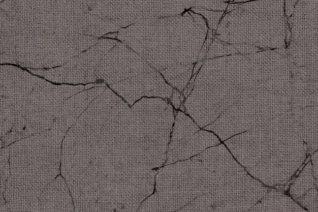 Vintage grungy stof getextureerde achtergrond