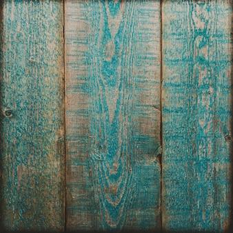 Vintage houten achtergrondstructuur