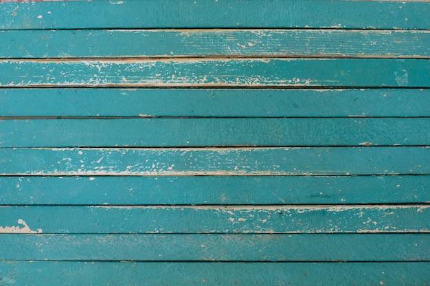 Vintage houten muur voor tekst en achtergrond